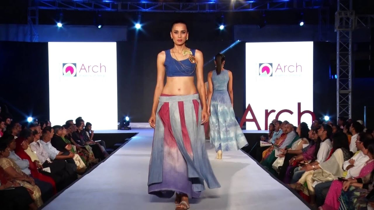Fashion Design Courses Best Fashion Designing Colleges In Jaipur India