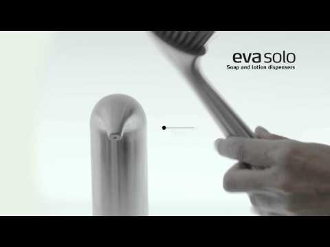 Soap Lotion Dispenser