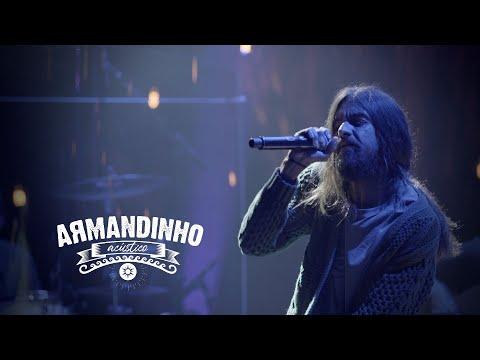 ARMANDINHO VIVO BAIXAR 2006 AO