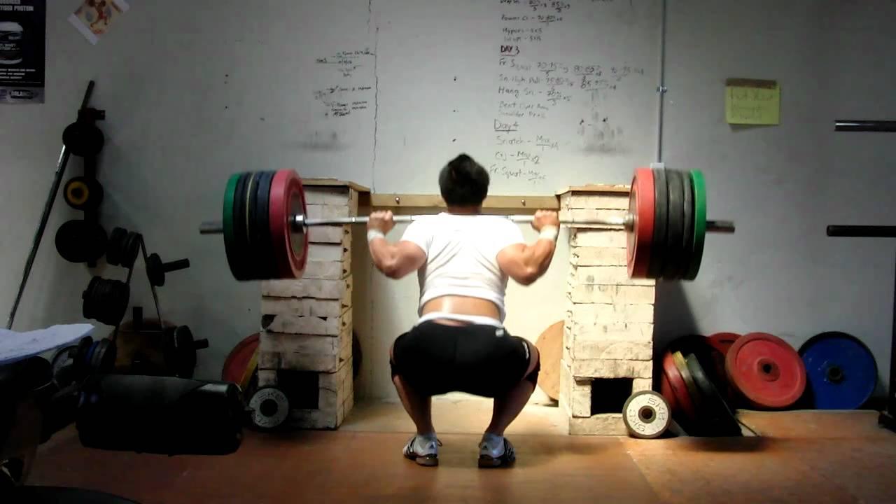 Image result for squat stance width