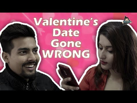 dating yes or no app