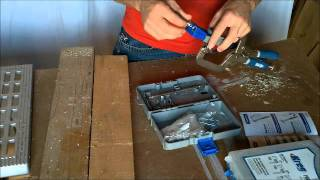 Tuesday Tool Time- Kreg Jig Jr.