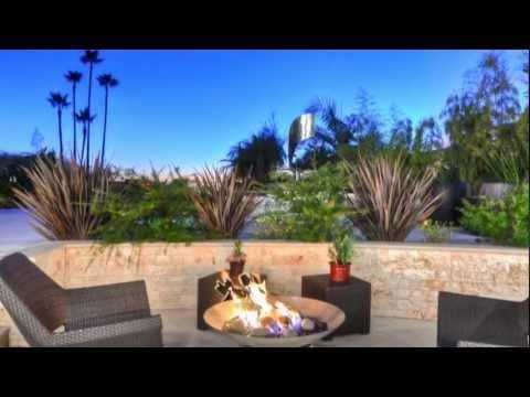 Orange County Homes for Sale - 250 Ocean, Seal Beach, California