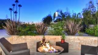 Orange County Homes for Sale - 250 Ocean, Seal Beach, California