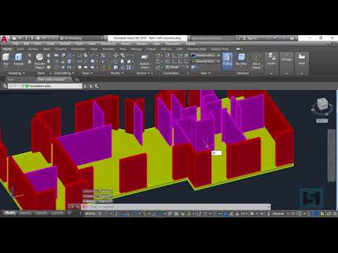 how to change units in autocad 2018