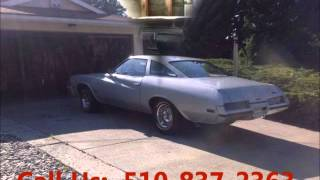 Used 1973 Buick Century for Sale ($15,000) at Sfbay , CA
