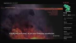 2. Godzilla  Stream