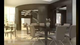 Marina 101-  Apts & Penthouse)