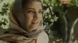 tuba büyüküstün-Asi and Demir - Nana Mouskouri - Je T