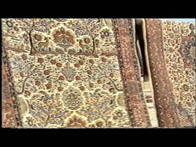 Reinigen Perzisch Tapijt : Het reinigen van perzische tapijten draaijer diensten service