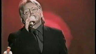 Юрий Антонов - Зеркало. 2000