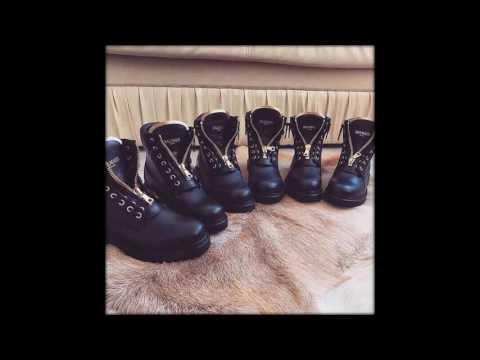 Обширный ассортимент женской обуви в интернет-магазине sister's. Купить с доставкой по минску и всей беларуси. 38цвет: черный 169. 90. Ботинки ab-21, цвет розовый ботинки ab-21размеры: 36, 37, 38, 39, 40, 41цвет: розовый 79. 90. Ботинки 061-27, цвет бронзовый ботинки 061-27размеры: 36,