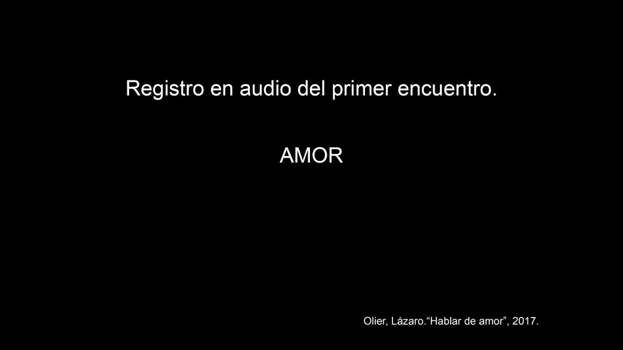 Encuentro amor [PUNIQRANDLINE-(au-dating-names.txt) 62