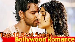 Video 10 Lagu India Romantis Galau Populer - Lagu India Terbaru 2018 Enak Didengar download MP3, 3GP, MP4, WEBM, AVI, FLV Oktober 2018