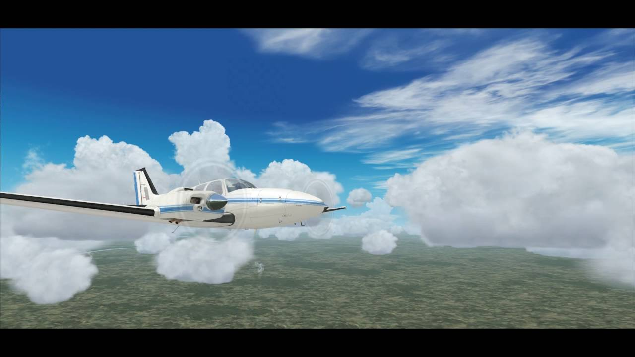 fsx active sky next torrent download
