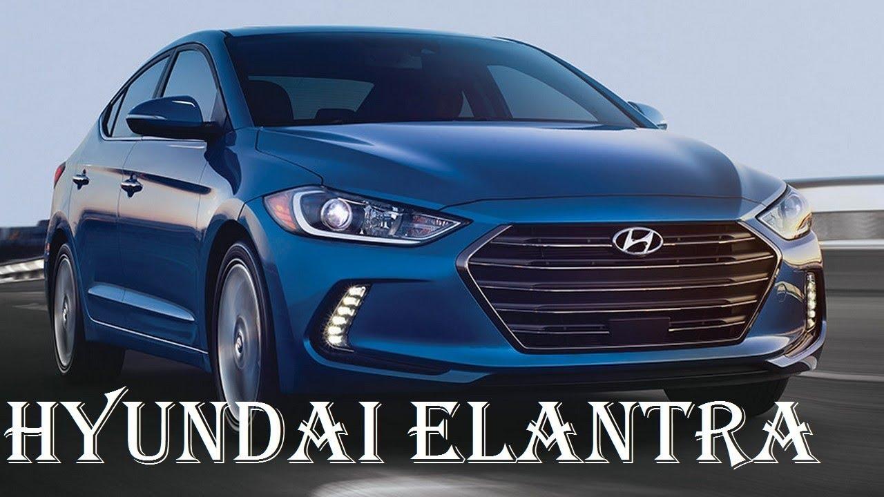2017 hyundai elantra gt sport review engine interior specs reviews auto highlights youtube. Black Bedroom Furniture Sets. Home Design Ideas