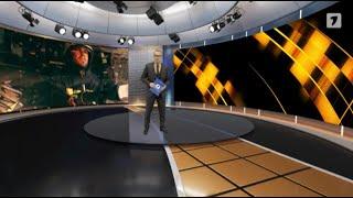 Patrula Jurnal TV // 19.04.2020