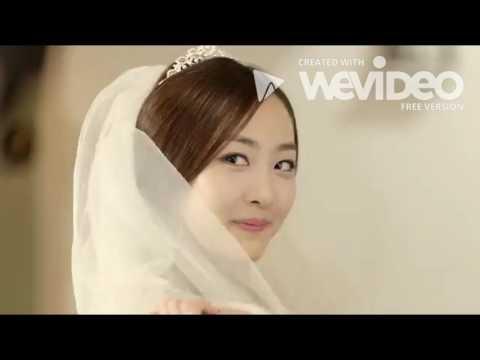 beqadra with korean lovers