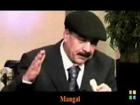 Mangal Definition  Crossword Dictionary