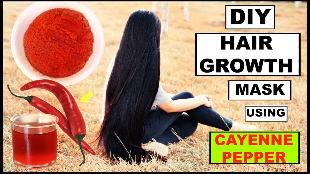 Pepper tincture for hair growth: the recipe of preparation, application, reviews 99