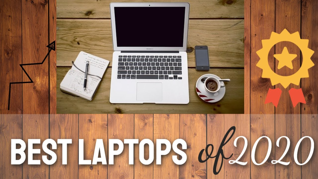 Best Laptops For Various Purposes in 2020 in Tamil