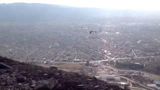 AzmaR 21/3/2012 by : deyar bakir