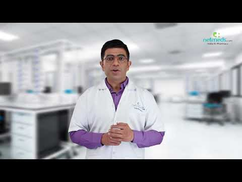 Hydroxychloroquine or Plaquenil Medication Information (dosing, side effects, patient counseling)из YouTube · Длительность: 2 мин48 с