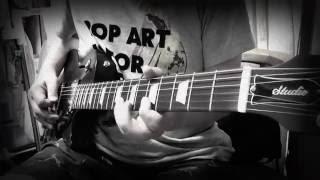 高画質HD版はこちら → https://youtu.be/t2IU7tceZhs 【J-POPを弾いてみ...