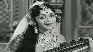 Download Hindi Video Songs - Kitthuru Chennamma Kannada Movie Songs | Thanukaragadavaralli | Dr Rajkumar | B Sarojadevi