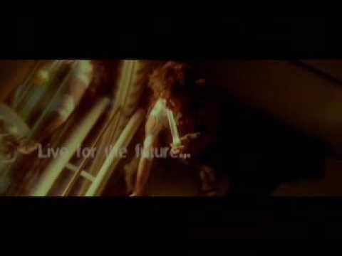 《2046》Int'l Trailer