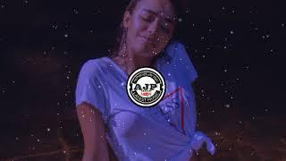 Download lagu ROMELA[Meri Niu Ailan](2020)-3Dise