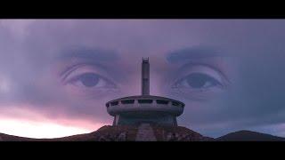 Виктор Либа - Само с очи