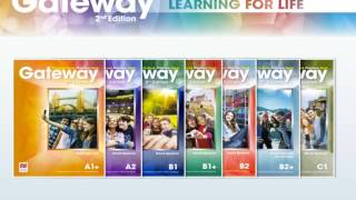 Online Workbook Gateway 2nd Edition