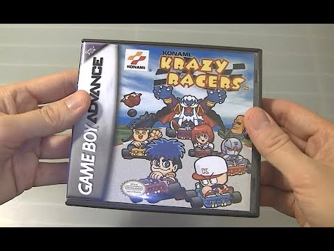 """How to create custom GBA cases (using """"the Cover Project"""" and DS cases)"""