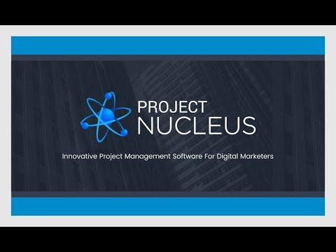 Project Management Software For Digital Marketers