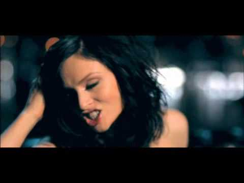 Sophie ellis bextor can t fight this feeling