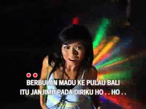 DJ Purnama - Acong Jadi Amir (House) [OFFICIAL]