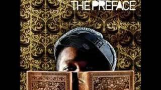 (The Preface)Elzhi-Motown 25