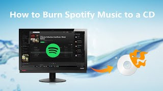 how-to-burn-spotify-music-and-playlists-to-a-cd