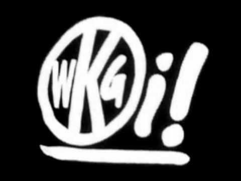 WKG - Dobrze jest