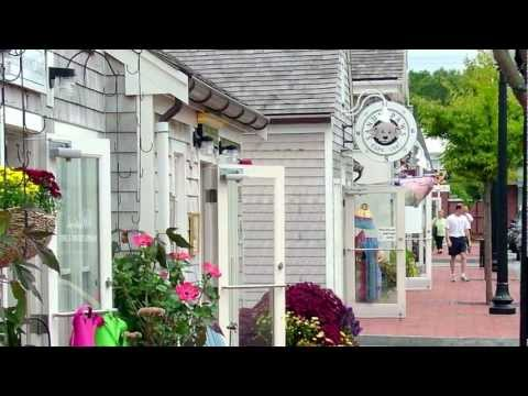 Shop on Cape Cod!