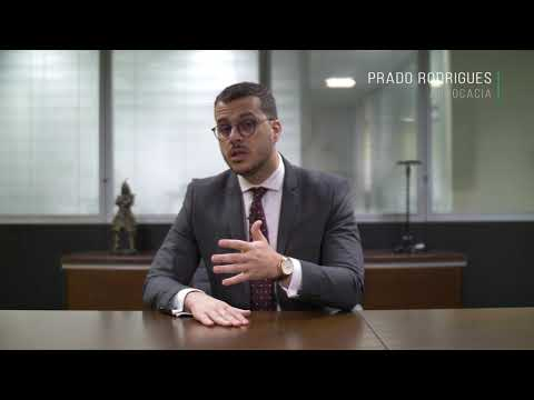 Prado Rodrigues Advocacia - Video Institucional