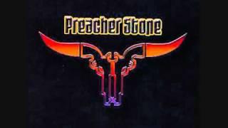 Preacher Stone - Livin