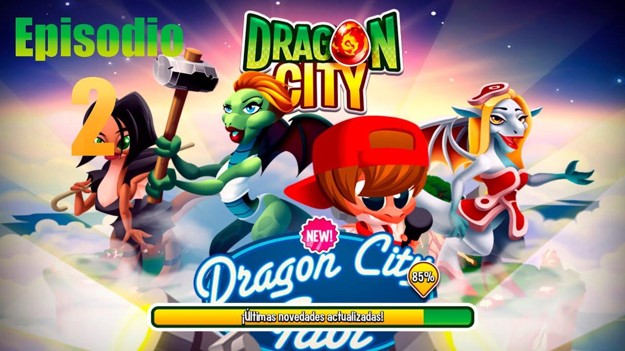 Dragon City l Coliseo l Copa Origami l Completa | PapercraftSquare.com | 720x1280
