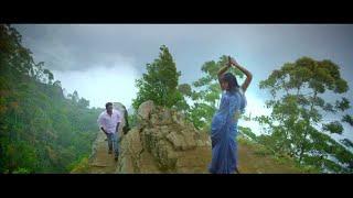 Moodupanikkul Official Full Video Song   Thirudan Police   Dinesh, Iyshwarya   Yuvan Shankar Raja
