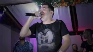 Vibe Samba ao Vivo - Malandramente