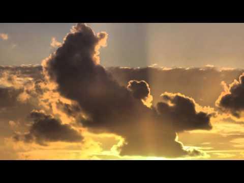 Song of Myself (Michael John Trotta)
