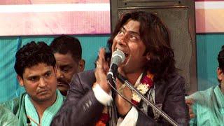 Deewana Tera Aya By Hamsar Hayat in Sai Mandir Chandigarh 2011 - Vishal Bhardwaj
