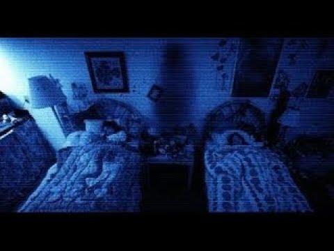 Ghost Towns of Utah [Real Ghost Documentary]