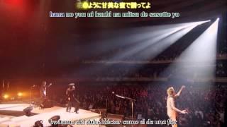 Yumemiru Uchuu (2012) Música / Letra: Hisashi Imai ▽▽▽ Debido al as...